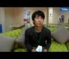 CEBU SME英語学校留学生インタービュー