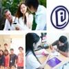 セブCleverlearnで学ぶ、ビジネス・医療・専門英語