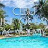 セブ留学 Blue Ocean Academy