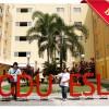 セブ留学 CDU ESL -大学附属-