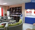 IELTS受験可能 セブの人気校SME訪問記