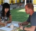 短期留学ご検討の方へ、おすすめ学校情報