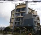 ジュニア留学 CNS3