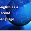 ESLの学習方法