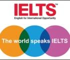 注目の資格、IELTS(アイエルツ)