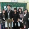 バギオの語学学校 HELPに行ってきました