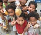 フィリピン留学ニュースは地域と共に歩んでいきます