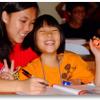 子供の留学、フィリピンとシンガポール