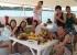 セブ Life Cebu留学体験談