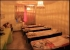 MKイロイロ 学校内にカフェ&マッサージがオープン