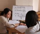 マンツーマン授業の效果と費用