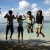 フィリピン留学にはどんな費用がかかるの?