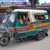 フィリピン旅行で注意すべき点
