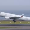 フィリピン航空券!航空会社の選び方