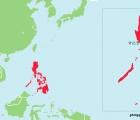 フィリピン基本情報まとめ