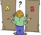 英語学習のヒント