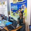 日本で初、フィリピン英語留学フェア開催!