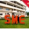 セブ留学 SMEAG