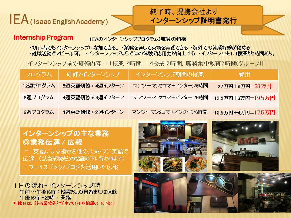 IEA_internship_Japanese