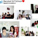bacolod-ilp8