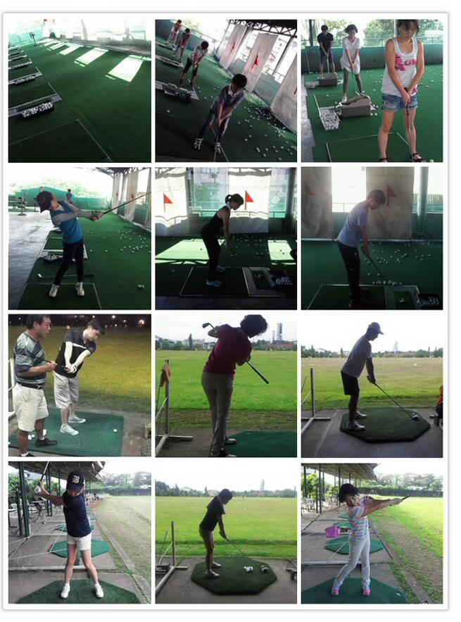 C21 golf2